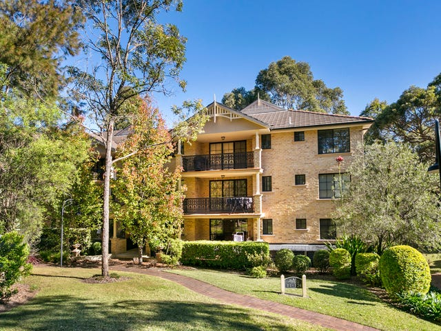 F13/6 Schofield Place, Menai, NSW 2234