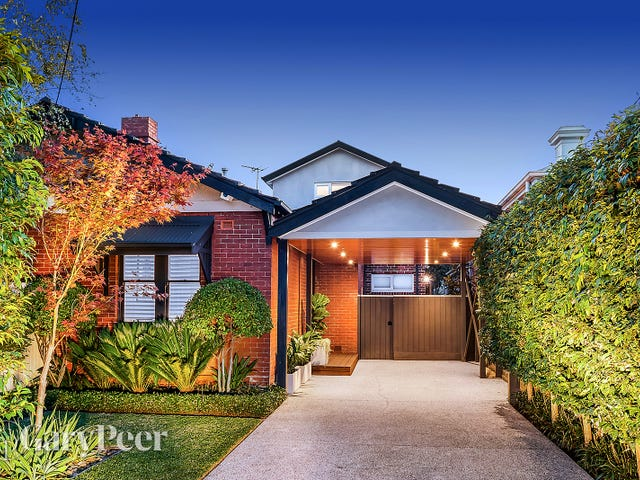 73 Normanby Road, Caulfield North, Vic 3161