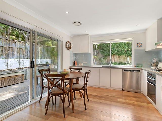 13A Kitchener Street, Balgowlah, NSW 2093