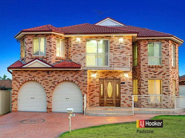 8 Corindi Close, Hoxton Park, NSW 2171