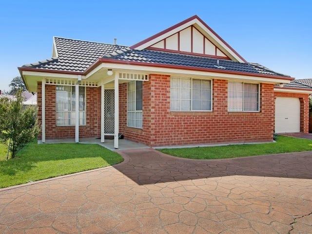 1/312 Diggers Road, Lavington, NSW 2641