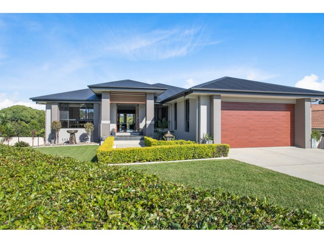 12 Lorikeet Court, Goonellabah, NSW 2480