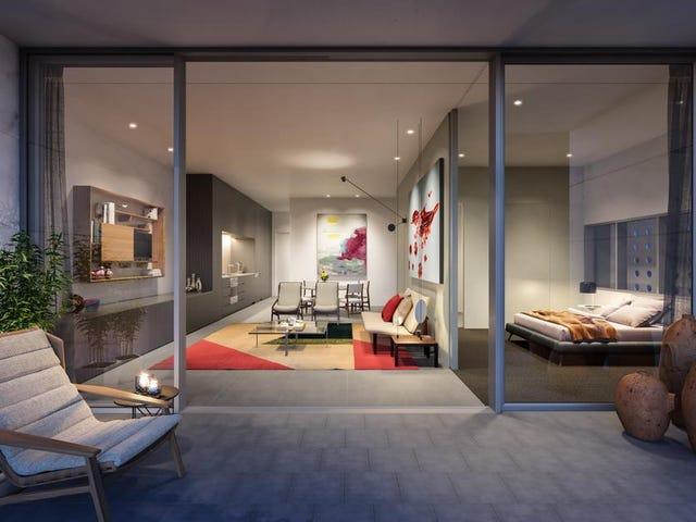 1001/1 Lawson Square, Redfern, NSW 2016
