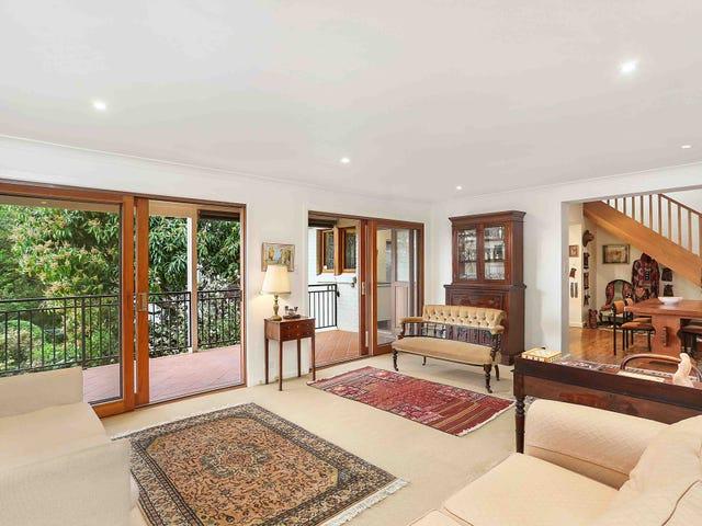 20 Benelong Road, Cremorne, NSW 2090