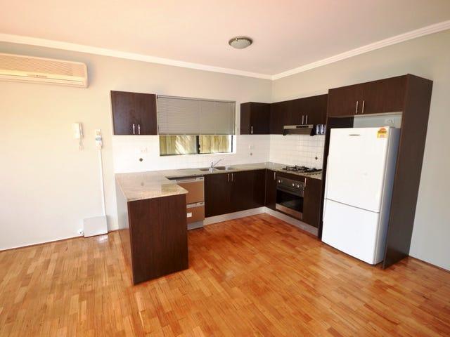 3/3 Albert Street, Leichhardt, NSW 2040