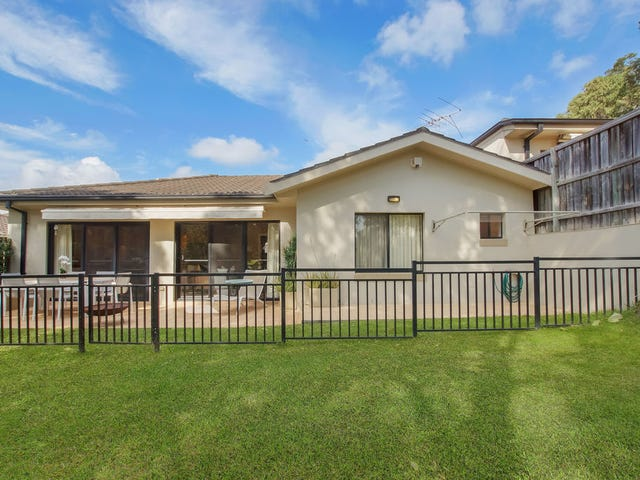 3/324 Pittwater Road, East Ryde, NSW 2113