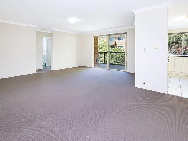 12/23-25 Third Avenue, Campsie, NSW 2194