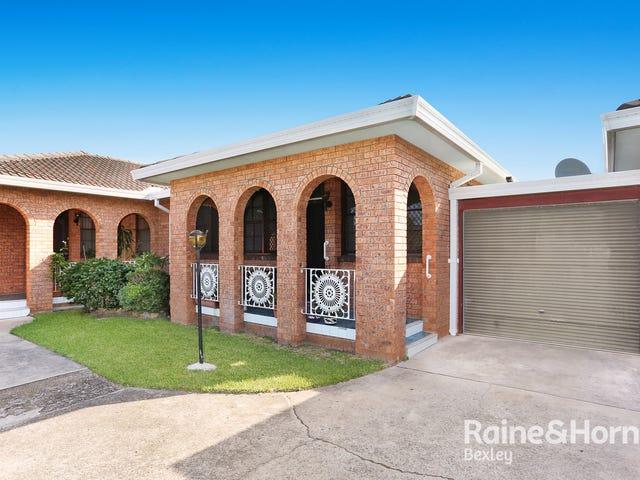 4/17 Monomeeth Street, Bexley, NSW 2207