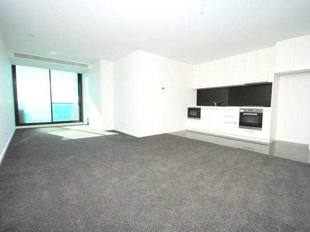 3711/601 Little Lonsdale Street, Melbourne, Vic 3000