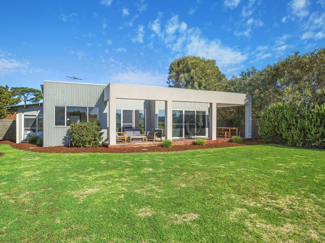 44 Fourteenth Road, Barwon Heads, Vic 3227