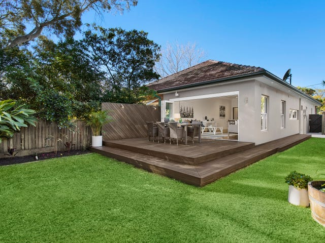 2 Mabel St, Willoughby, NSW 2068