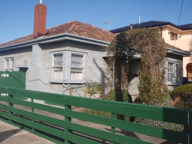 83 Severn Street, Yarraville, Vic 3013