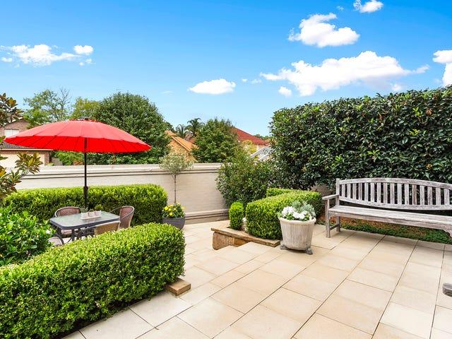 23/4 Hindle Terrace, Bella Vista, NSW 2153
