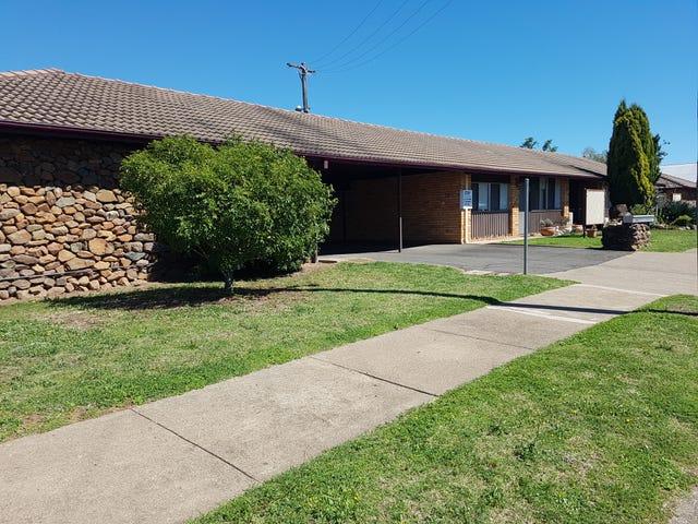 1/9-13 Diane St, Tamworth, NSW 2340