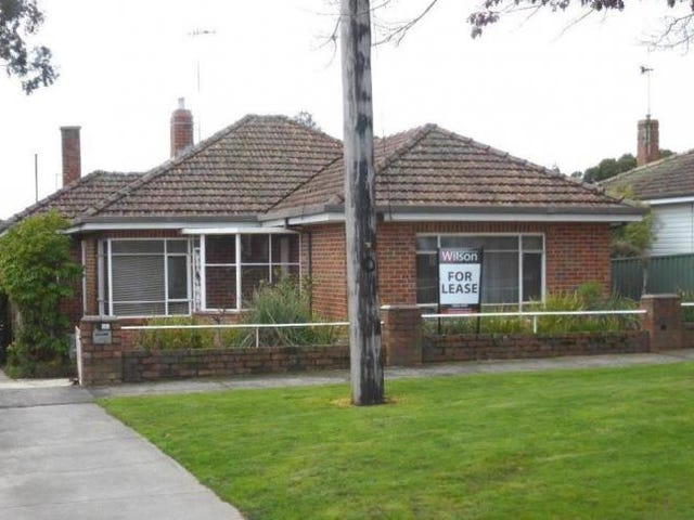 28  Howitt Street, Ballarat North, Vic 3350