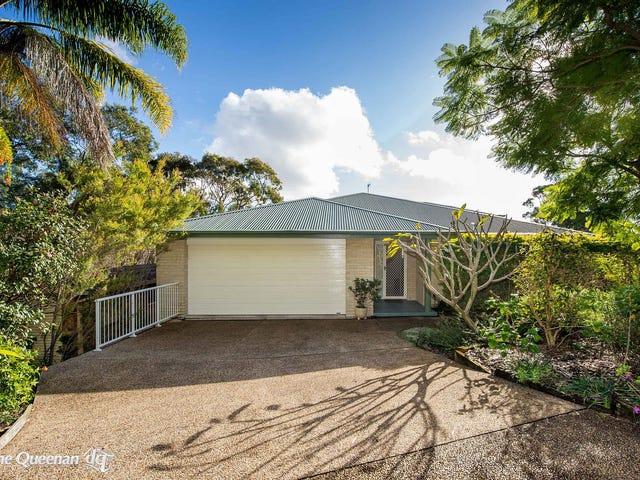 23 Tingara Road, Nelson Bay, NSW 2315