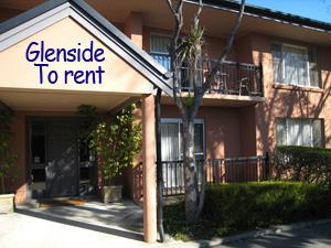 2/11 Sydney Street, Glenside, SA 5065