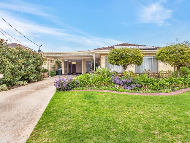 4 Willow Court, Fulham Gardens, SA 5024