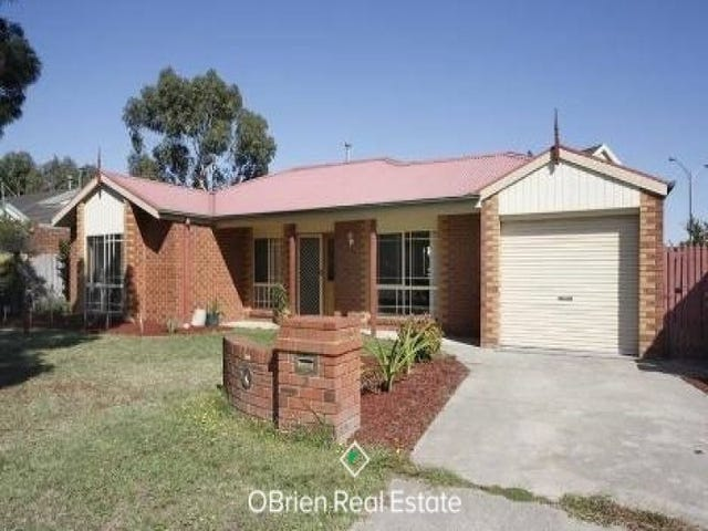 3 Tally Court, Berwick, Vic 3806