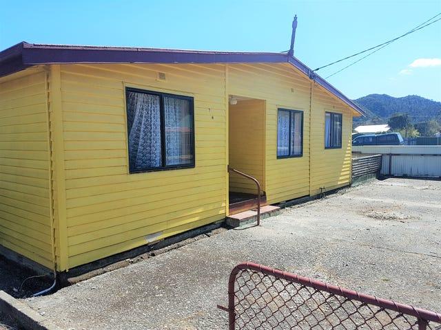 70 Conlan Street, Queenstown, Tas 7467