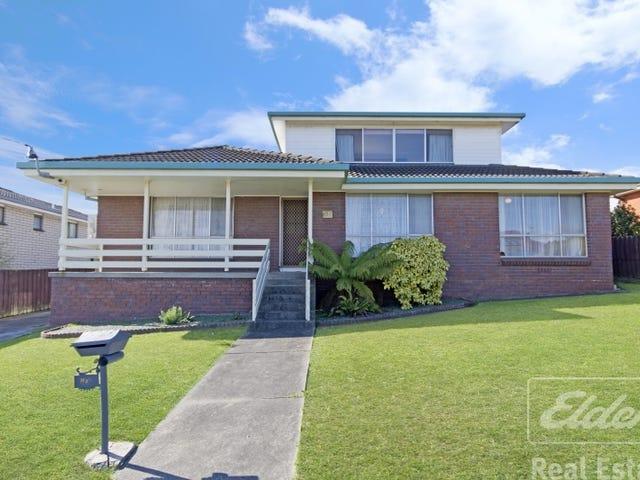 35 Bronzewing Avenue, Newnham, Tas 7248