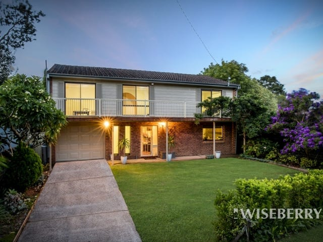 249 Geoffrey  Road, Chittaway Point, NSW 2261