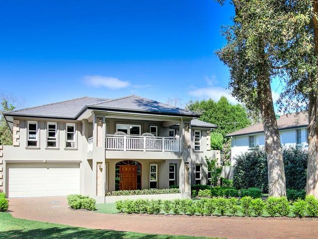 73 Billyard Avenue, Wahroonga, NSW 2076