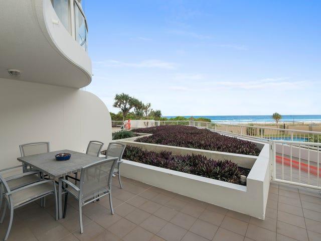 106/1483 Gold Coast Highway, Palm Beach, Qld 4221