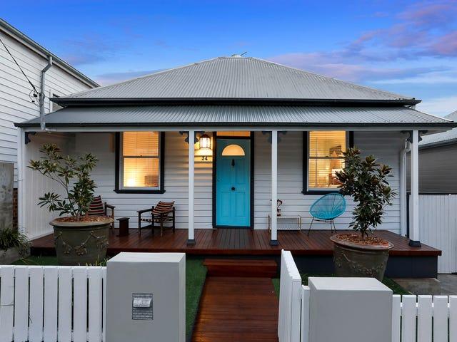 34 Cambridge Street, Rozelle, NSW 2039