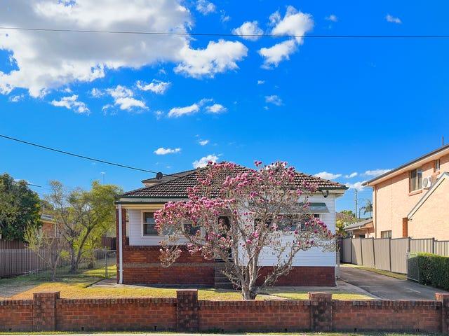 68 The Grove, Fairfield, NSW 2165