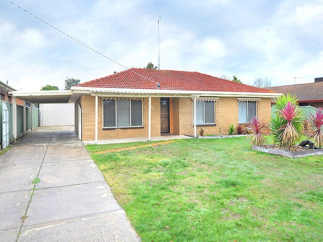 41 Greenhalghs Road, Delacombe, Vic 3356