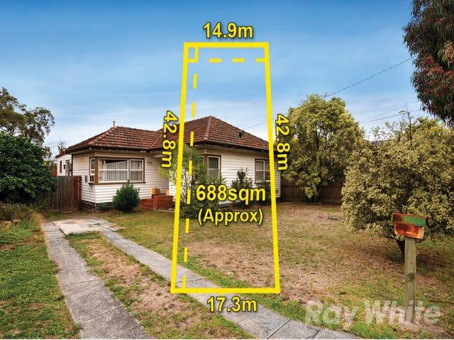28 Irving Street, Mount Waverley, Vic 3149
