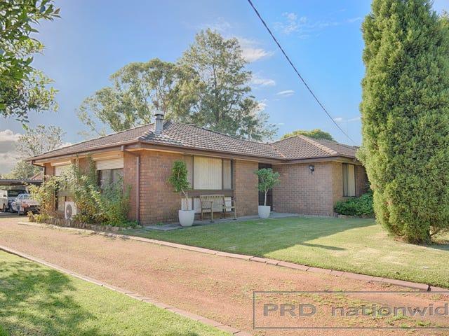 17 Anderson Drive, Tarro, NSW 2322