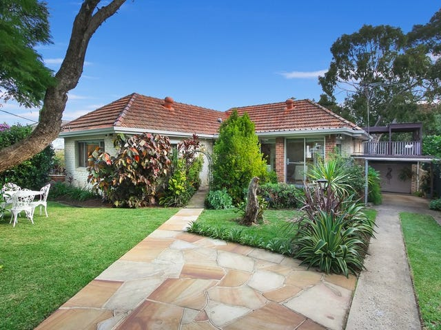5 Third Avenue, Epping, NSW 2121
