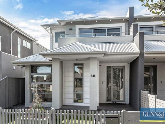 54a Bayview Street, Williamstown, Vic 3016