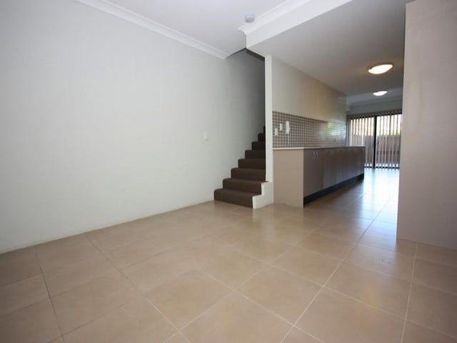 9/9-19 Hillcrest Street, Homebush, NSW 2140