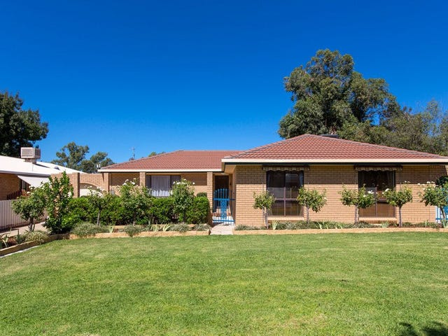15 Matheson Place, Estella, NSW 2650