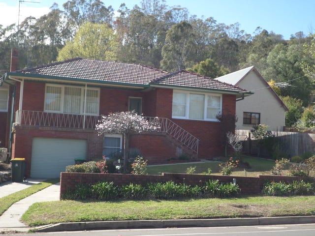 182 Menangle Street, Picton, NSW 2571