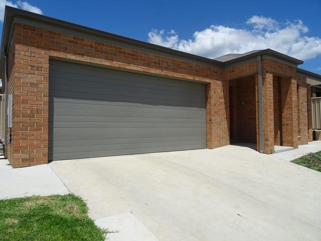 51 Inwood Crescent, Wodonga, Vic 3690