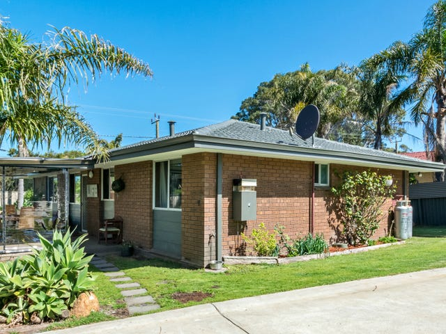 199 Collingwood Road, Collingwood Heights, WA 6330