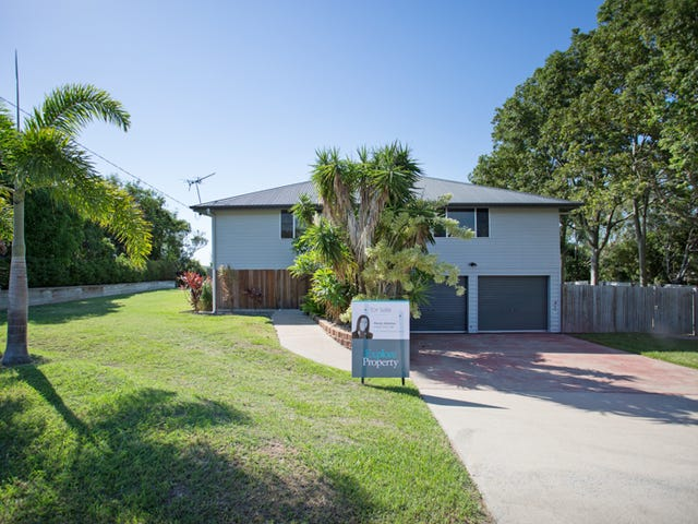 141 Apsley Way, Andergrove, Qld 4740