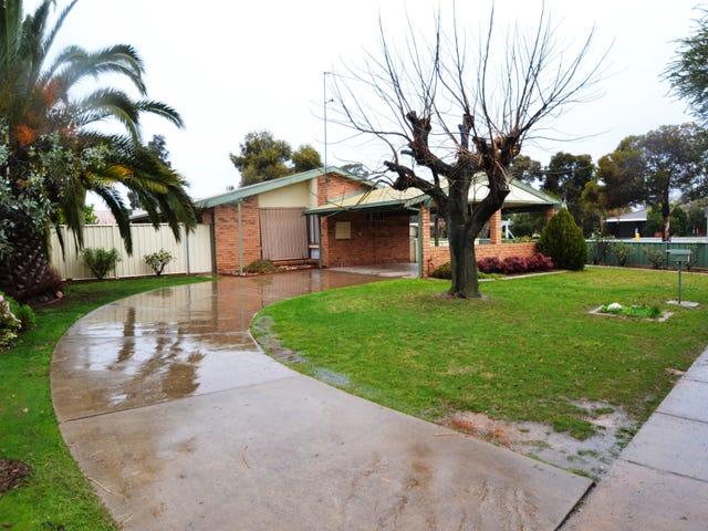 1 Lawson Drive, Moama, NSW 2731