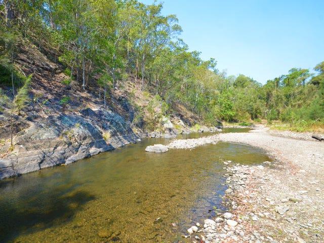 576 Laceys Creek Road, Laceys Creek, Qld 4521