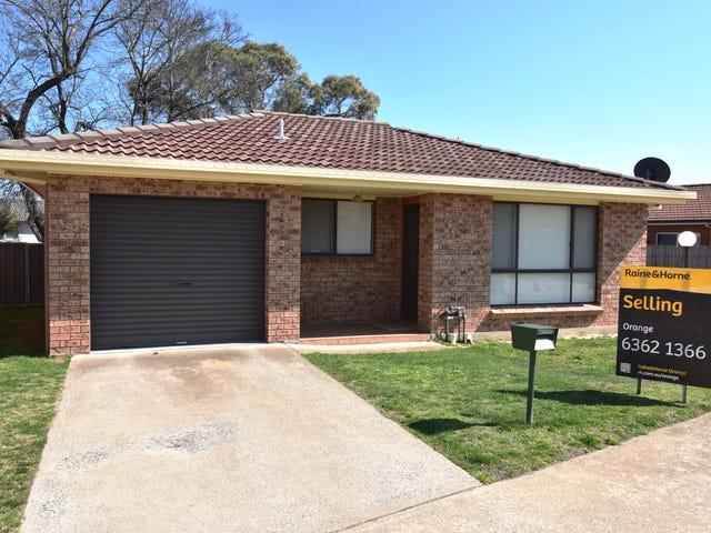 21/1-3 Moulder Street, Orange, NSW 2800