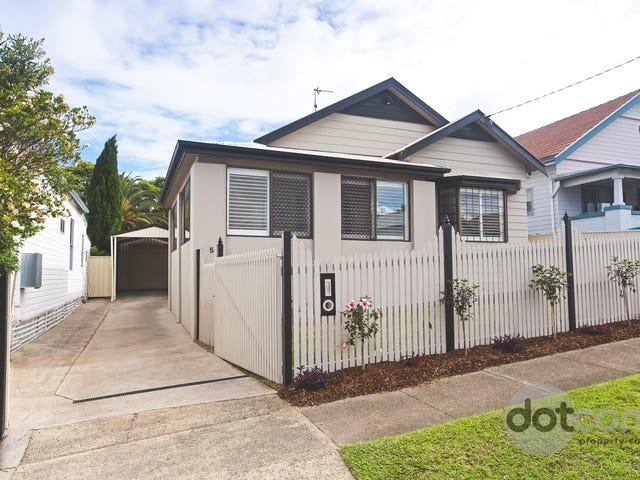 5 Myall Road, Waratah, NSW 2298