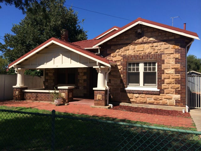 36 Elizabeth Street, Torrensville, SA 5031
