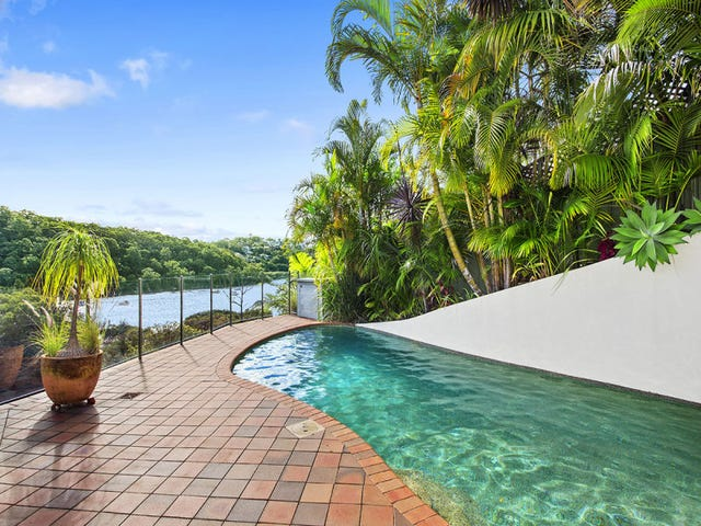 1/4 Old Ferry Road, Illawong, NSW 2234