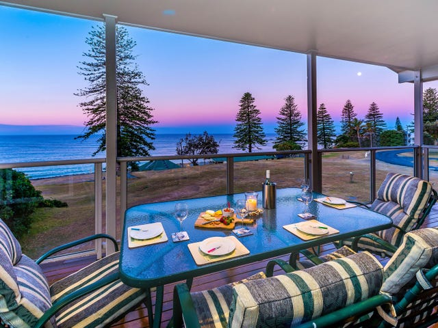69 Ocean Road, Brooms Head, NSW 2463