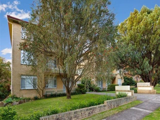 1 Chester Street, Epping, NSW 2121
