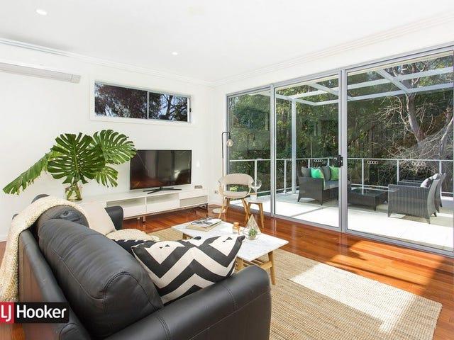 10/44 Cummins Street, Unanderra, NSW 2526